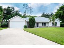 View 8646 Vista Pine Ct # 1 Orlando FL