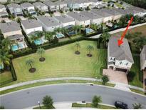View 7541 Marker Ave Kissimmee FL