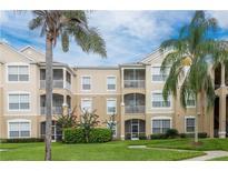 View 2305 Silver Palm Dr # 301 Kissimmee FL