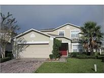 View 1208 Winding Cypress Ct Kissimmee FL