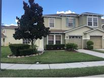View 2544 Hassonite St Kissimmee FL