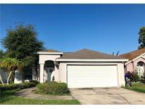 View 12636 Lysterfield Ct Orlando FL