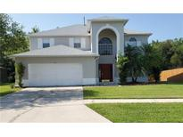 View 2531 Jasmine Trace Dr Kissimmee FL