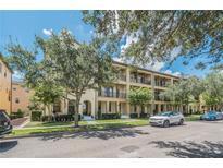 View 4546 Lower Park Rd Orlando FL
