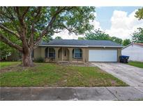 View 8471 Tamarino Way Orlando FL