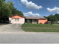 View 7705 Westridge Ct Orlando FL