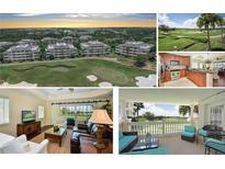 View 1366 Centre Court Ridge Dr # 201 Reunion FL