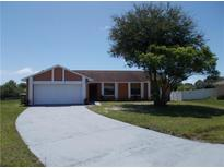 View 908 Naples Way Kissimmee FL