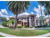 View 9390 Wickham Way Orlando FL