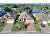 View 147 Magellan Ct Davenport FL