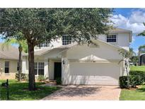 View 623 Highgate Park Blvd Davenport FL
