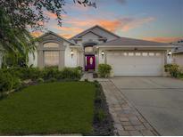 View 12539 Winfield Scott Blvd Orlando FL