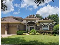 View 12331 Westfield Lakes Cir Winter Garden FL