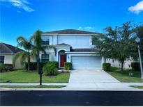 View 3595 Cortland Dr Davenport FL