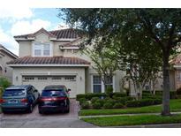 View 6937 Dolce St Orlando FL
