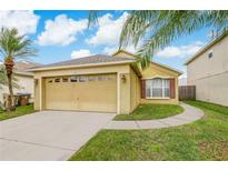 View 2403 Cedarfield Ln Kissimmee FL