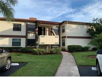 View 6150 Burnside Cir # 201 Orlando FL