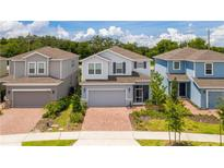 View 3108 Armstrong Spring Dr Kissimmee FL