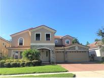 View 3852 Shoreview Dr Kissimmee FL