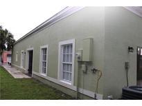 View 1065 Universal Rest Pl Kissimmee FL