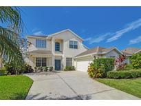 View 2877 Paige Dr Kissimmee FL