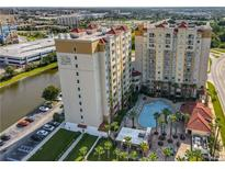 View 7383 Universal Blvd # 307 Orlando FL