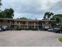 View 719 Mount Vernon St # 3 Orlando FL