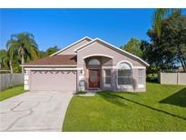 View 432 Fieldstream North Blvd Orlando FL