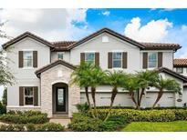 View 10950 Lemon Lake Blvd Orlando FL