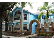 View 2723 N Poinciana Blvd # 155 Kissimmee FL