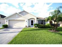 View 2813 Oconnell Dr Kissimmee FL