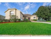 View 7910 Sea Pearl Cir Kissimmee FL