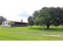 View 3765 Edsel Ave Saint Cloud FL