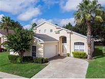 View 622 Bloomingdale Dr Davenport FL