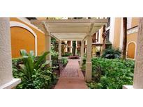 View 12556 Floridays Resort Dr # 111 Orlando FL