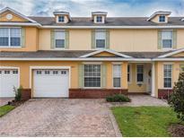 View 4811 Battaglia Blvd Saint Cloud FL