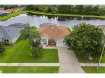 View 4831 Zion Dr Saint Cloud FL