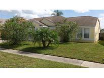 View 8618 Primrose Dr Kissimmee FL