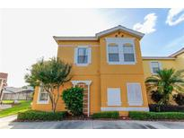 View 926 Park Terrace Cir Kissimmee FL