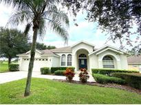 View 15801 Robin Hill Loop Clermont FL