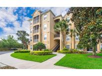 View 7650 Comrow St # 402 Kissimmee FL