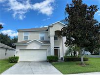 View 7751 Tosteth St Kissimmee FL