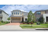 View 2525 Annacella Ave Kissimmee FL