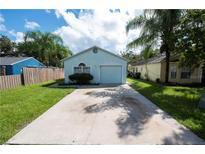 View 865 Bella Vista Way Orlando FL