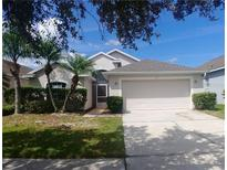 View 185 Westmoreland Cir Kissimmee FL