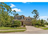 View 4970 Harold Stanley Dr Kissimmee FL