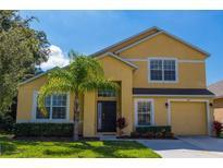 View 573 Scrub Jay Way Davenport FL