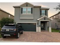 View 7500 Marker Ave Kissimmee FL