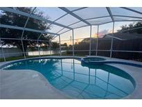View 1505 Larks Nest Ct Orlando FL