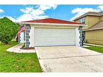 View 11724 Minto Ct Orlando FL